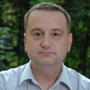 Michał Berezowski