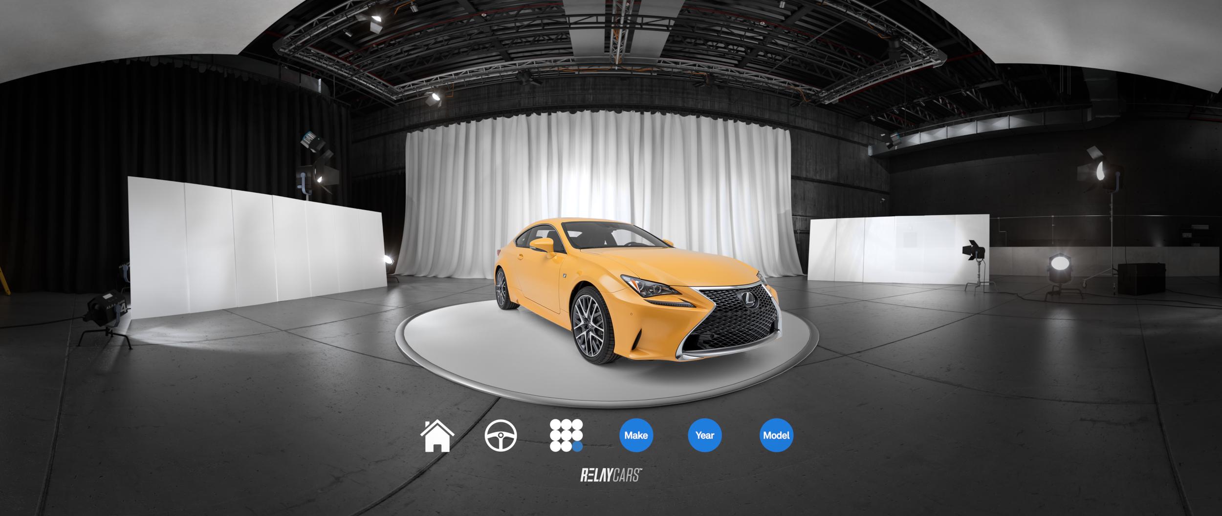 Lexus_CarsShowroom_NewSpec_3.png