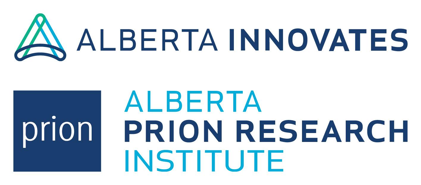 Alberta Prion Research Institute_AI_logo.jpg