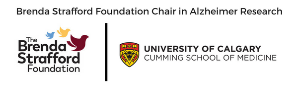 Brenda Strafford Foundation Chair in Alzheimer Research.png