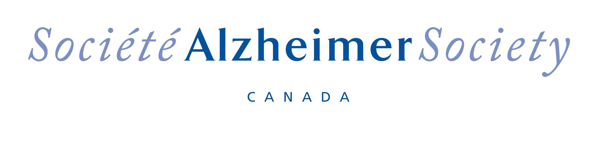 Alzheimer_Society_of_Canada(bilingual line).jpg