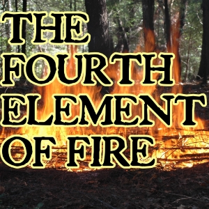 Understanding FIRE to understand using it