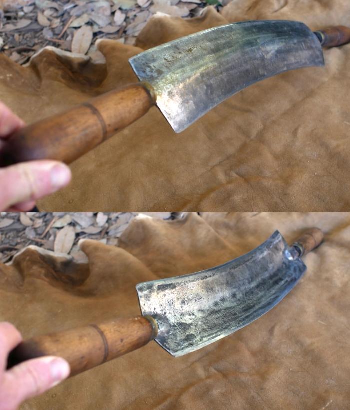 W.H. Horn fleshing knife from ends.jpg