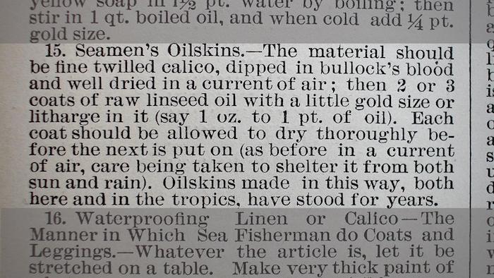 oilskin quip.jpg