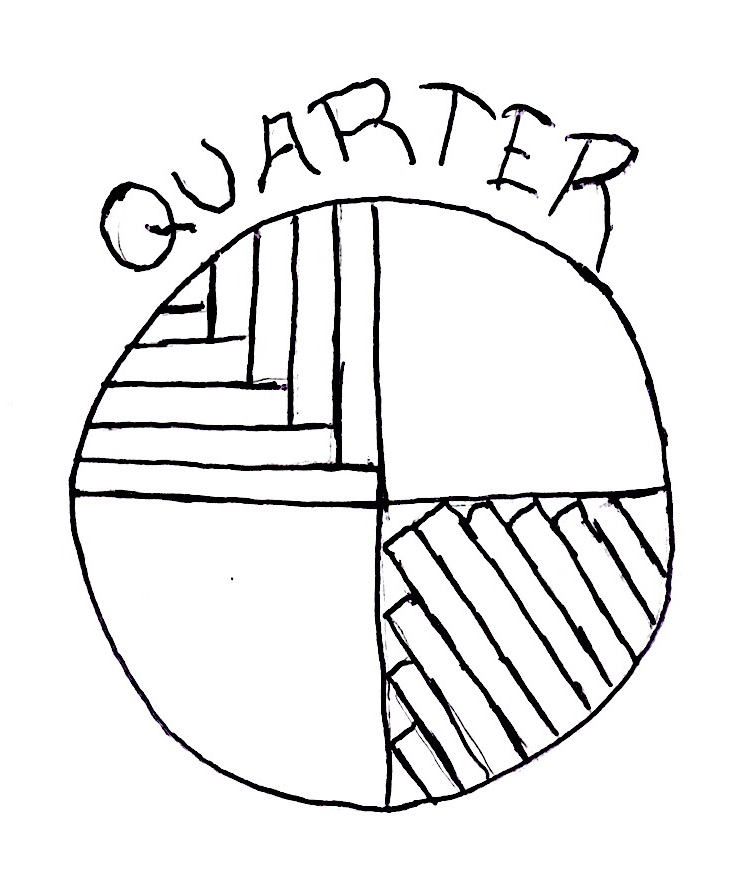 Quarter sawing.jpeg