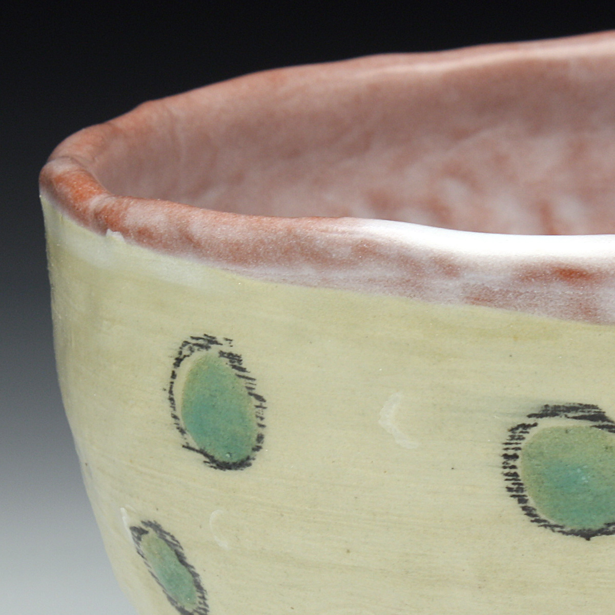 cereal bowl detail a.JPG