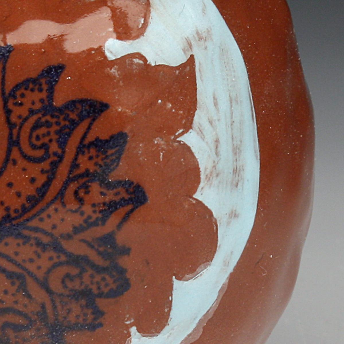 miniture vase detail.JPG