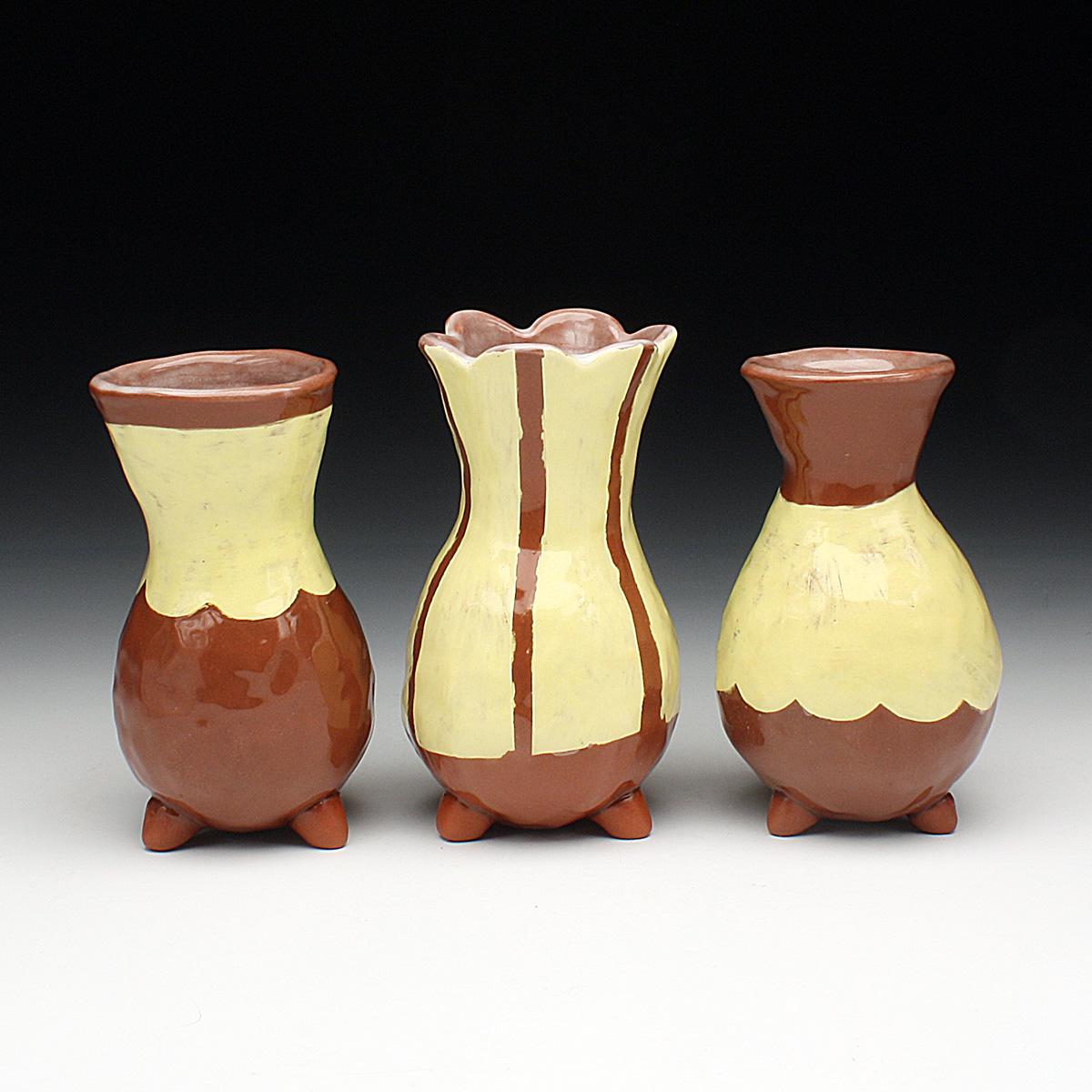 miniture vase set.JPG