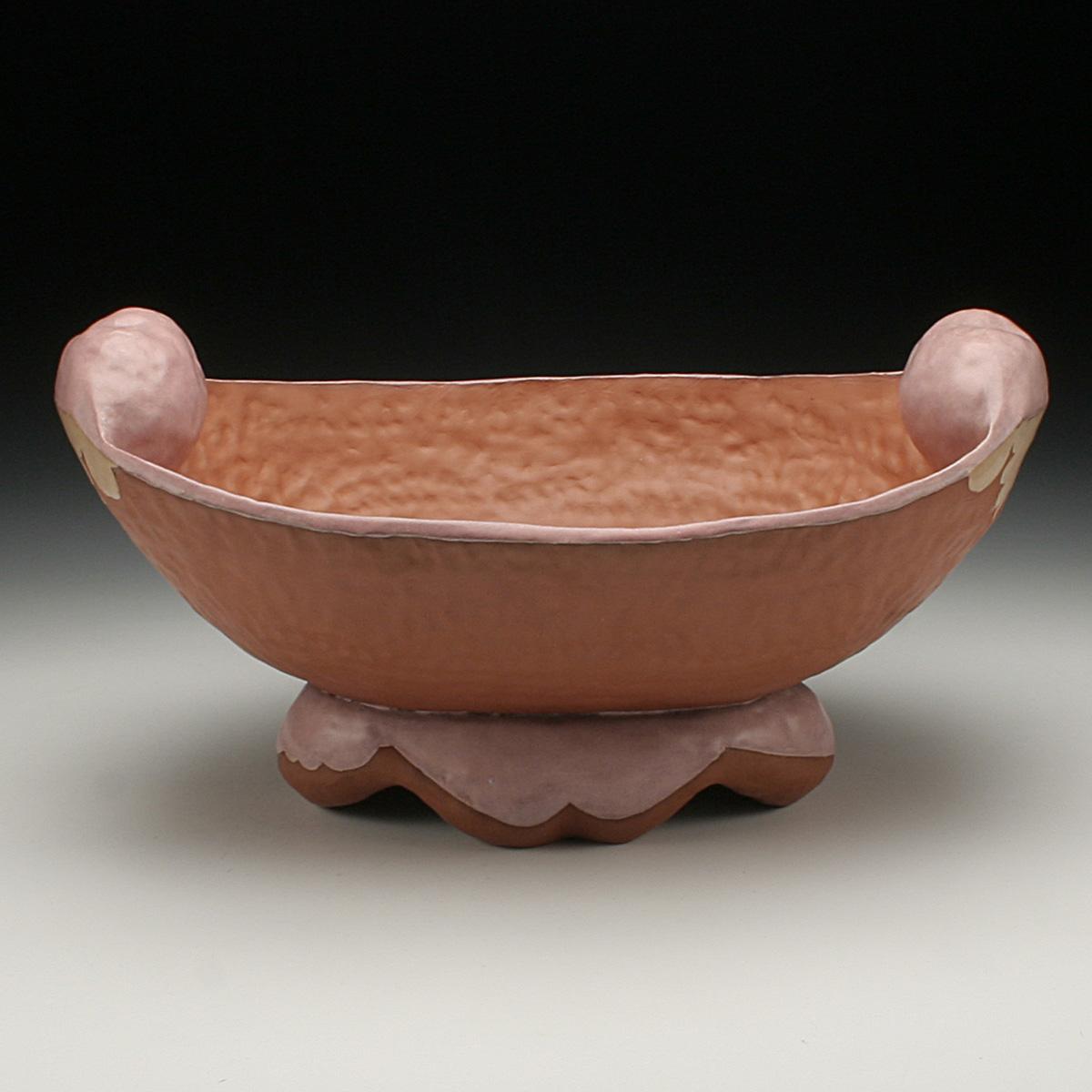 pink biscuit bowl.JPG
