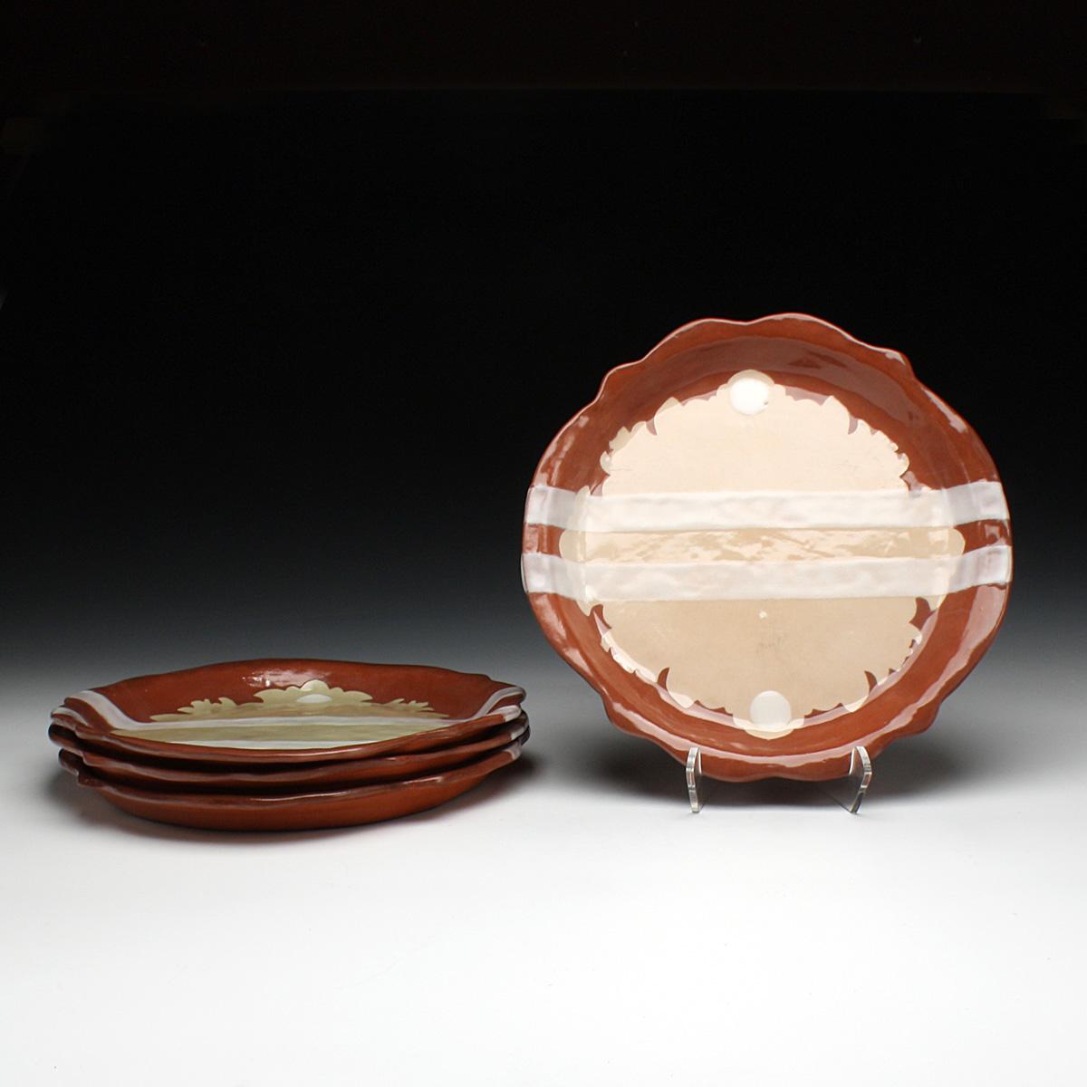 striped plates.JPG