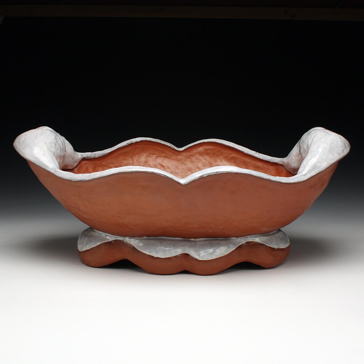 white biscuit bowl.JPG