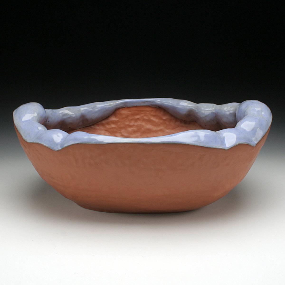 blue biscuit bowl.JPG