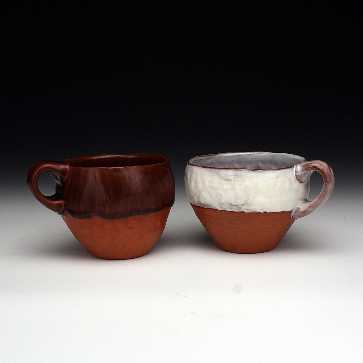 2 Cups Honey and White Top A.jpg