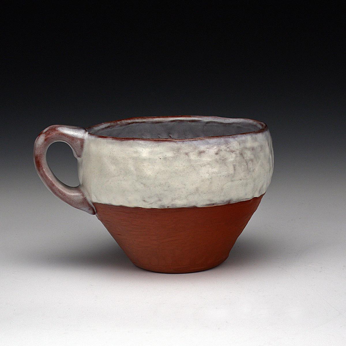 Cup White Top A.jpg