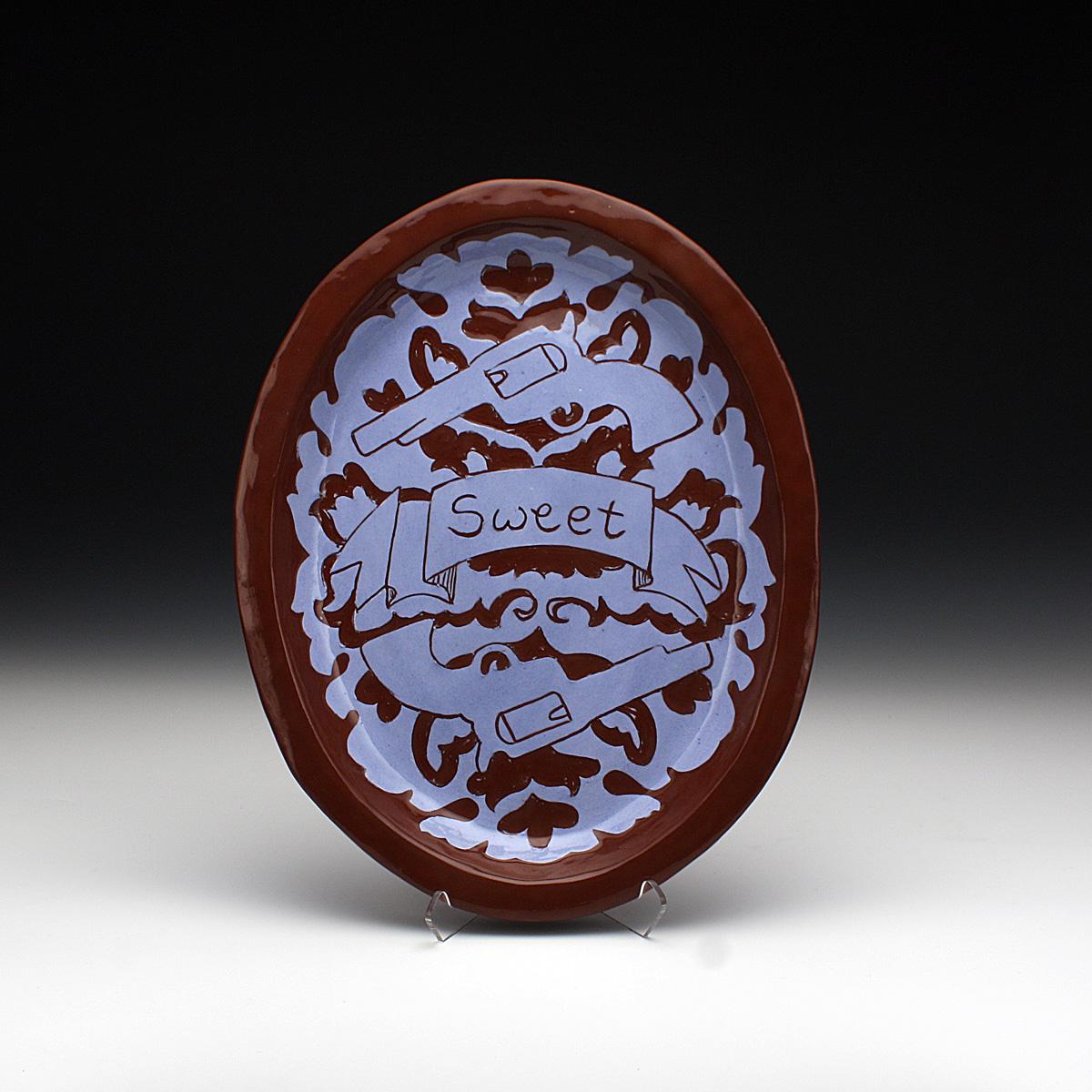 Small Platter Sweet A.jpg