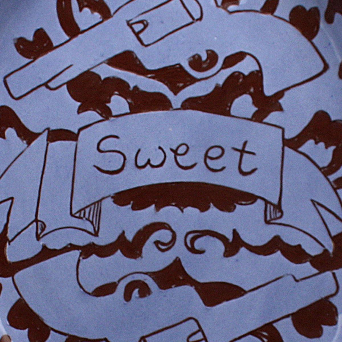 Small Platter Sweet B.jpg