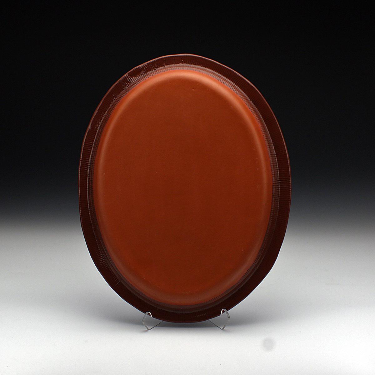 Small Platter Sweet C.jpg