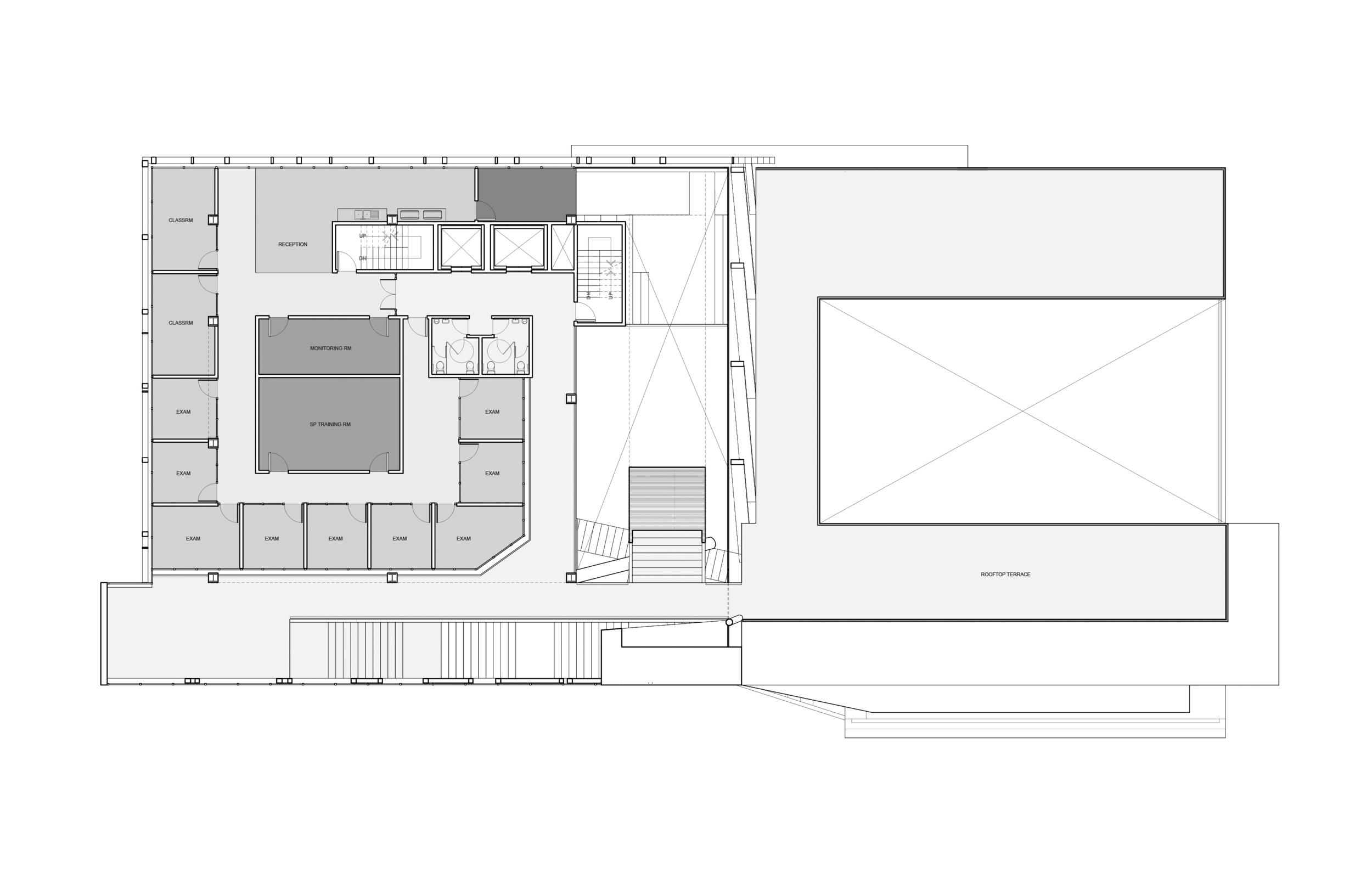 plans-13.jpg