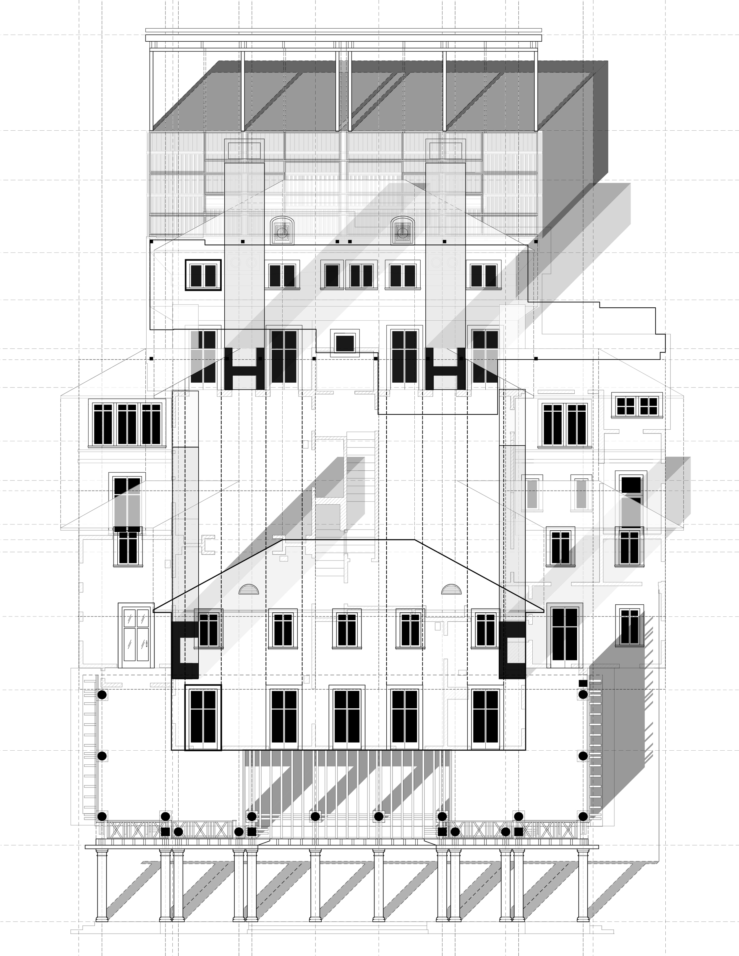 Concept Drawing_Unfolded Elevations-01.jpg