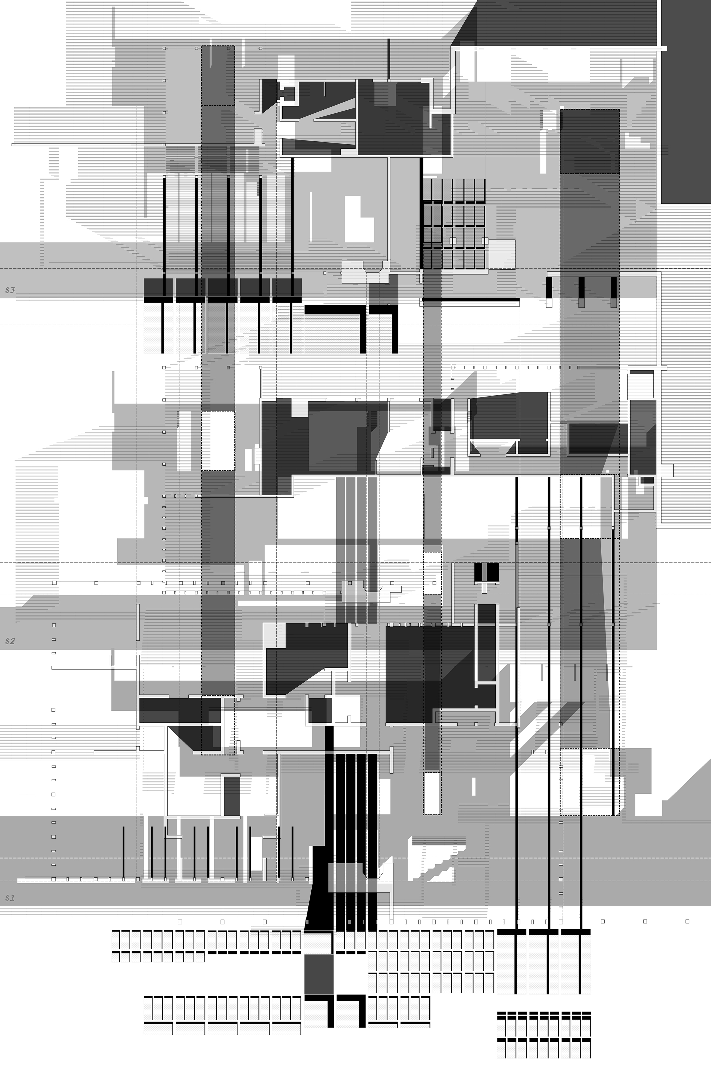 Kenny Chao -ELEVATION_CONCEPT-01.jpg