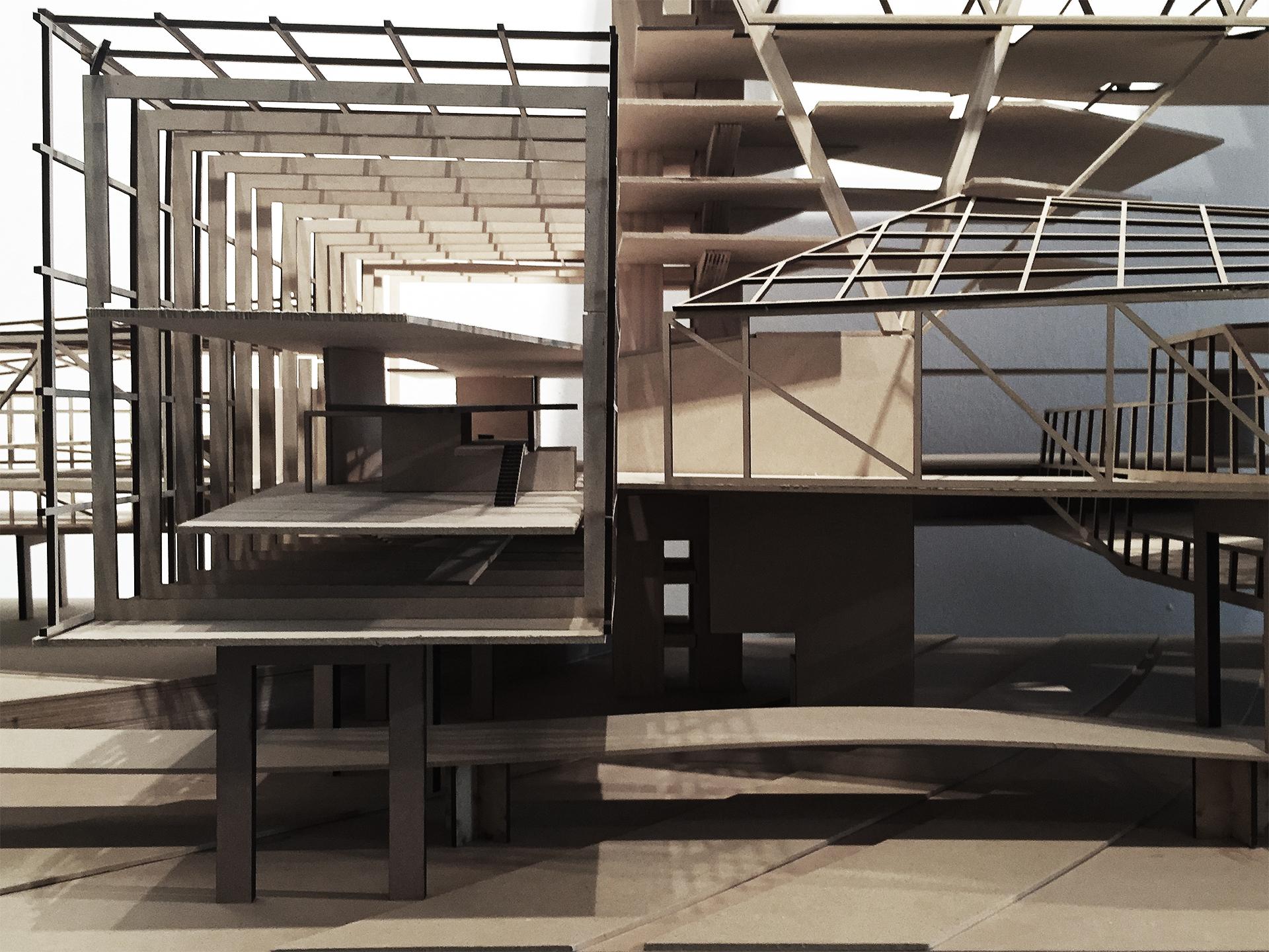Main Arcade View.jpg
