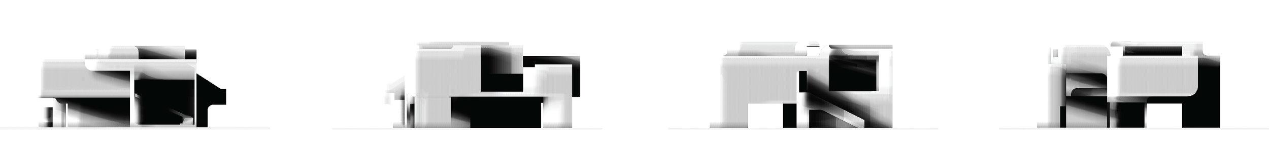 Exposure_Website-06.jpg