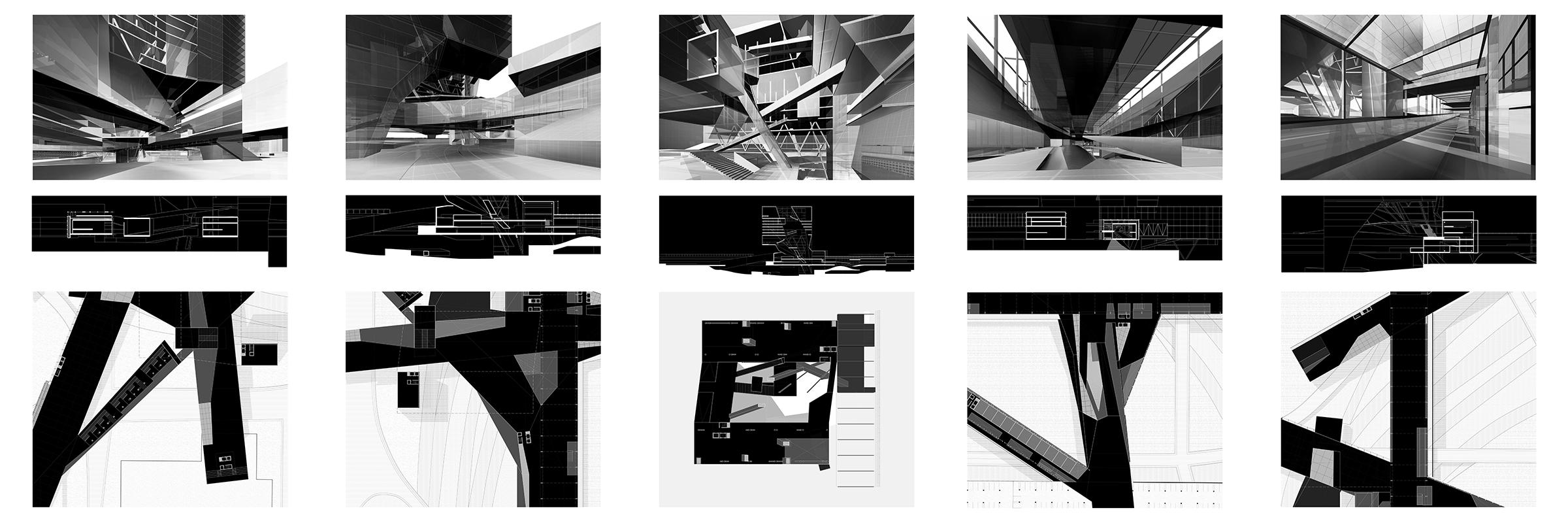 Enlarged Plans_Working_Invert-01.jpg