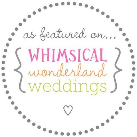 whimsical-wonderland-weddings-480x480.jpeg