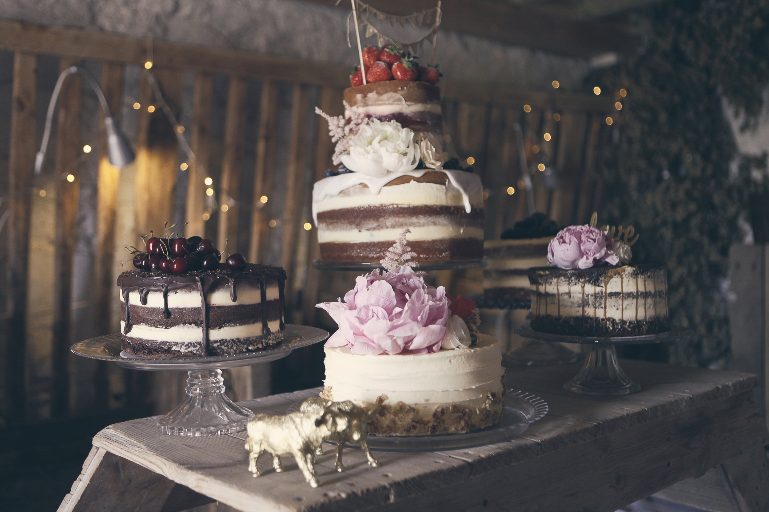 derby cake makers