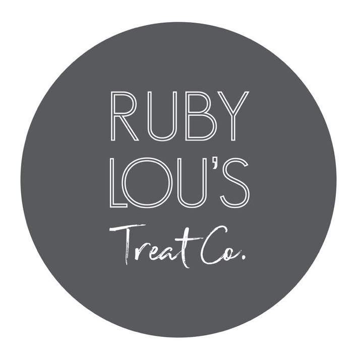 ruby lous logo nav.png