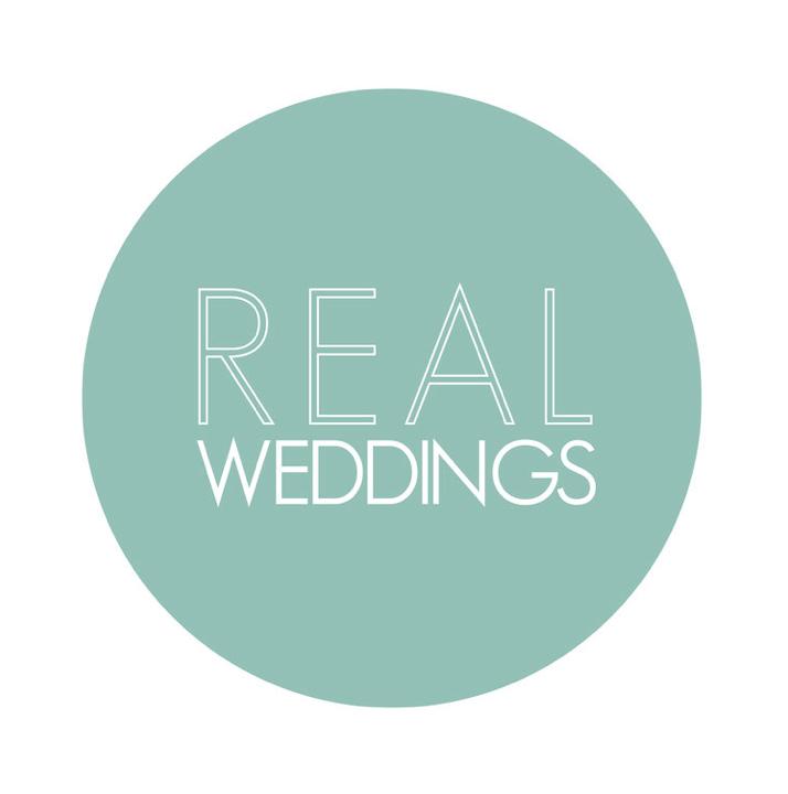 real wedding2.png