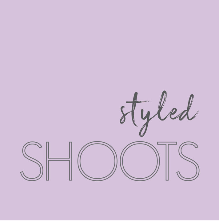 styled shoots.png