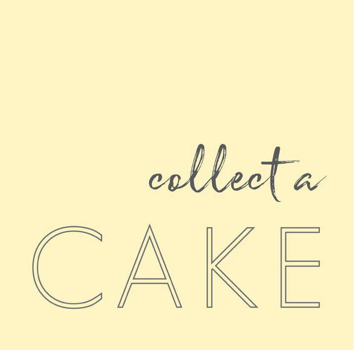 collect a cake.png