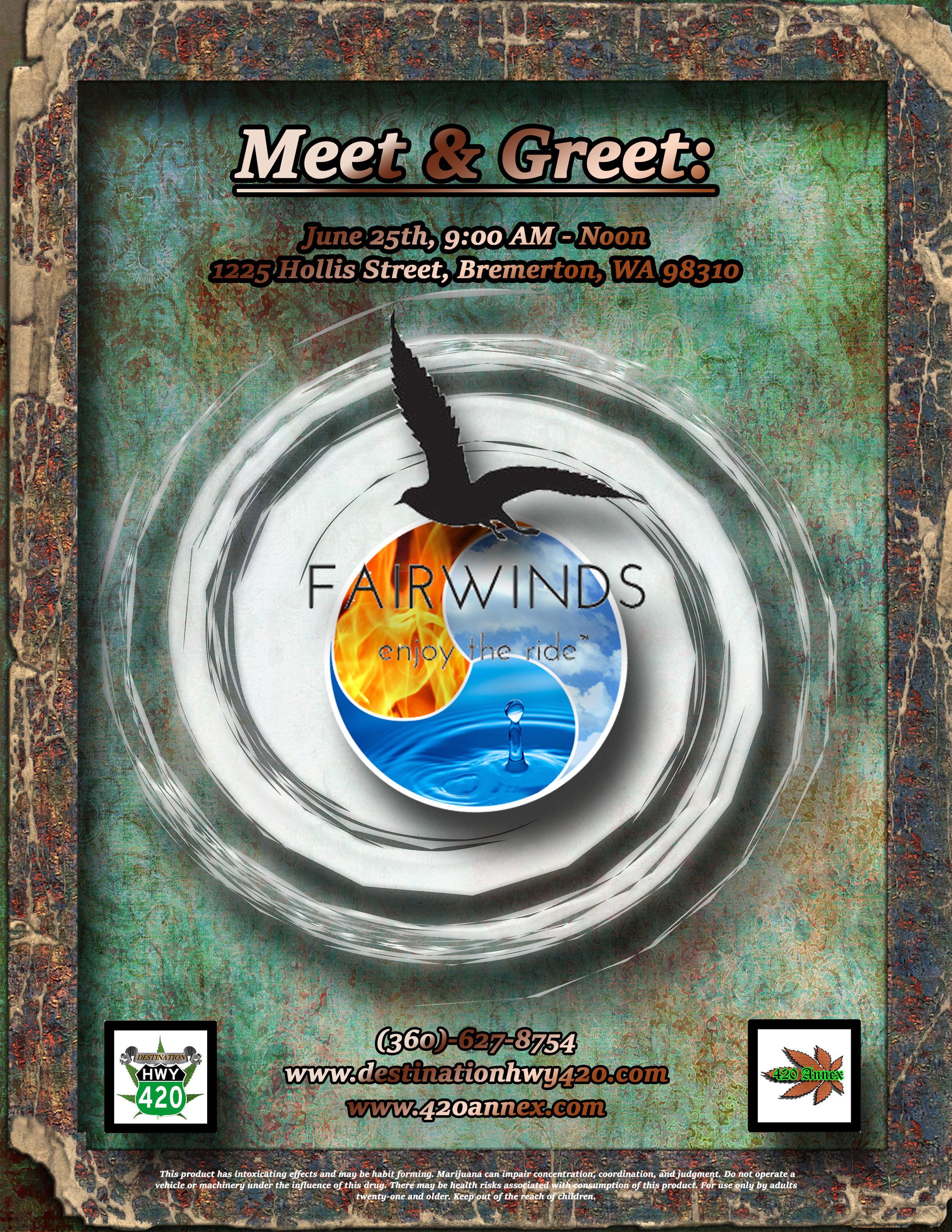 Fairwinds-meet-&-greet.jpg