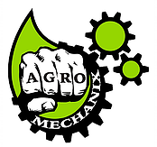 Agro Mechanix grows some super frosty marijuana strains. These products are available at Destination HWY 420 in east Bremerton.