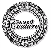 Agro Couture is a top shelf brand known for their potent cannabis concentrates made from exotic marijuana strains. This company is located in Tacoma, WA.