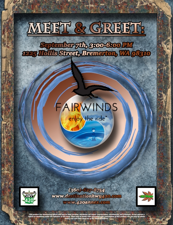 Fairwinds-meet-&-greet2.jpg