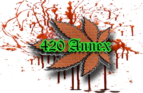 SmokeTober Fest:  Join the 420 Annex, Destination HWY 420, and some of your favorite marijuana producers & processors at Bremerton's first ever SmokeTober Fest. Big discounts on marijuana products produced by the attending cannabis vendors, music, food, drinks, raffle drawings, costume contest, and more.