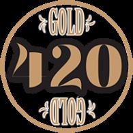 420 Gold
