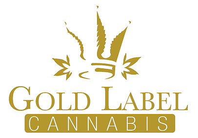 Gold Label Cannabis- Exotic Cannabis Cultivar