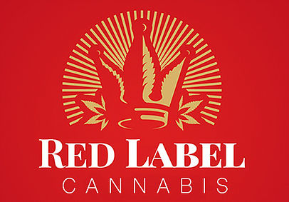 Red Label Cannabis- High End, Affordable Marijuana