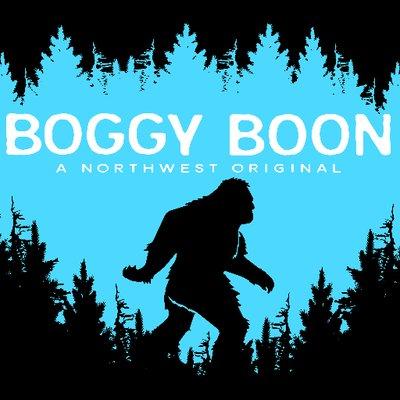 Boggy Boon- Marijuana Producer/Processor