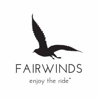 fairwinds logo.jpg