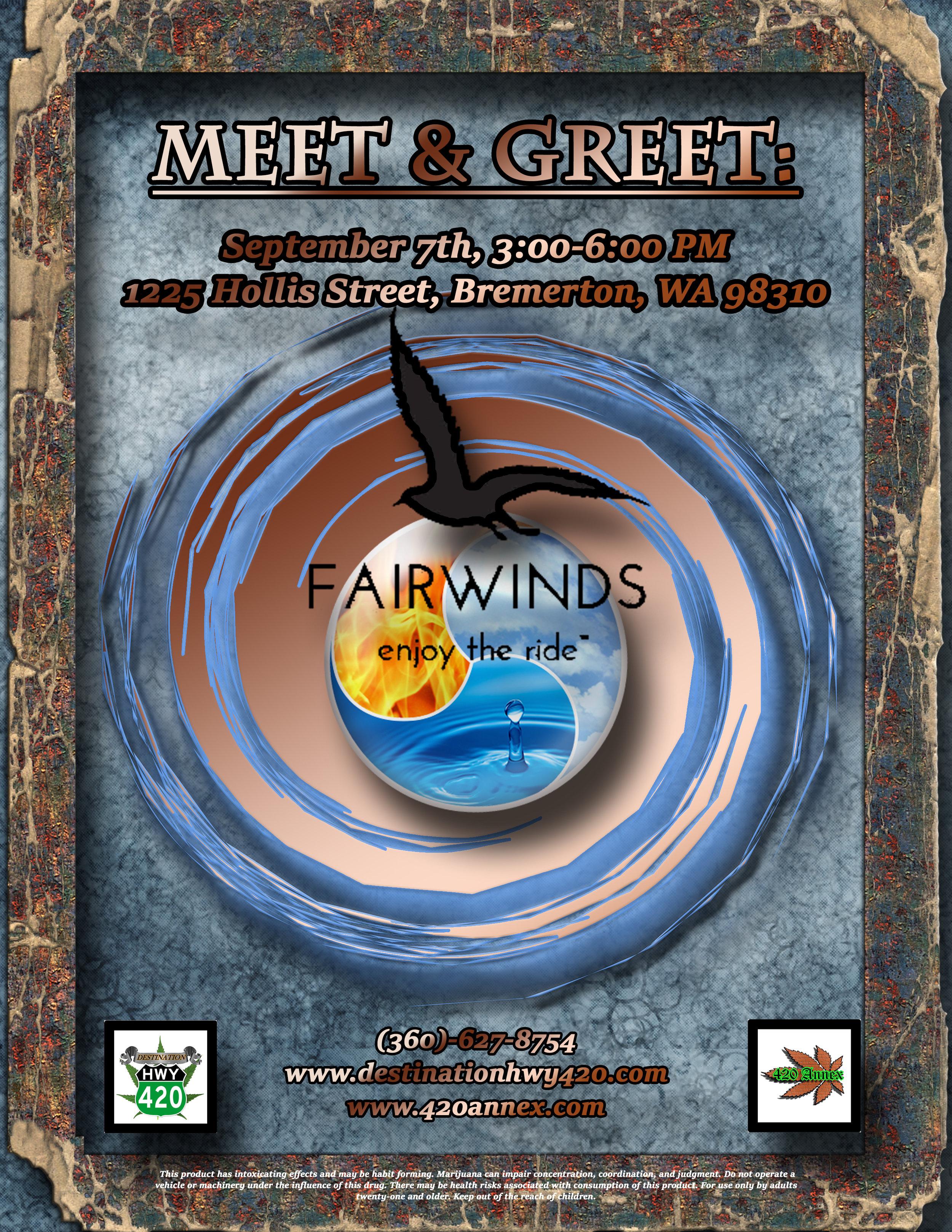 Fairwinds-meet-&-greet2.jpg