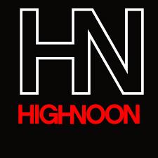 High Noon Logo_1.jpg