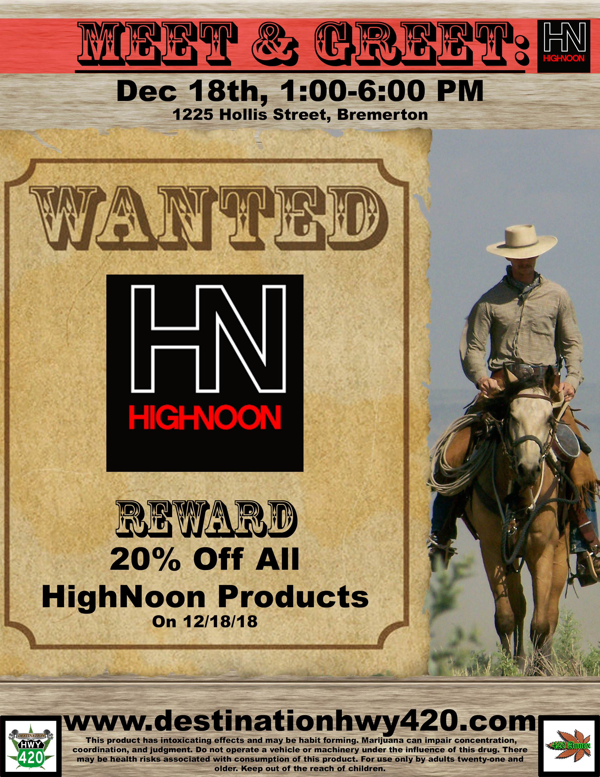 High-Noon-Meet-&-Greet-121818.png