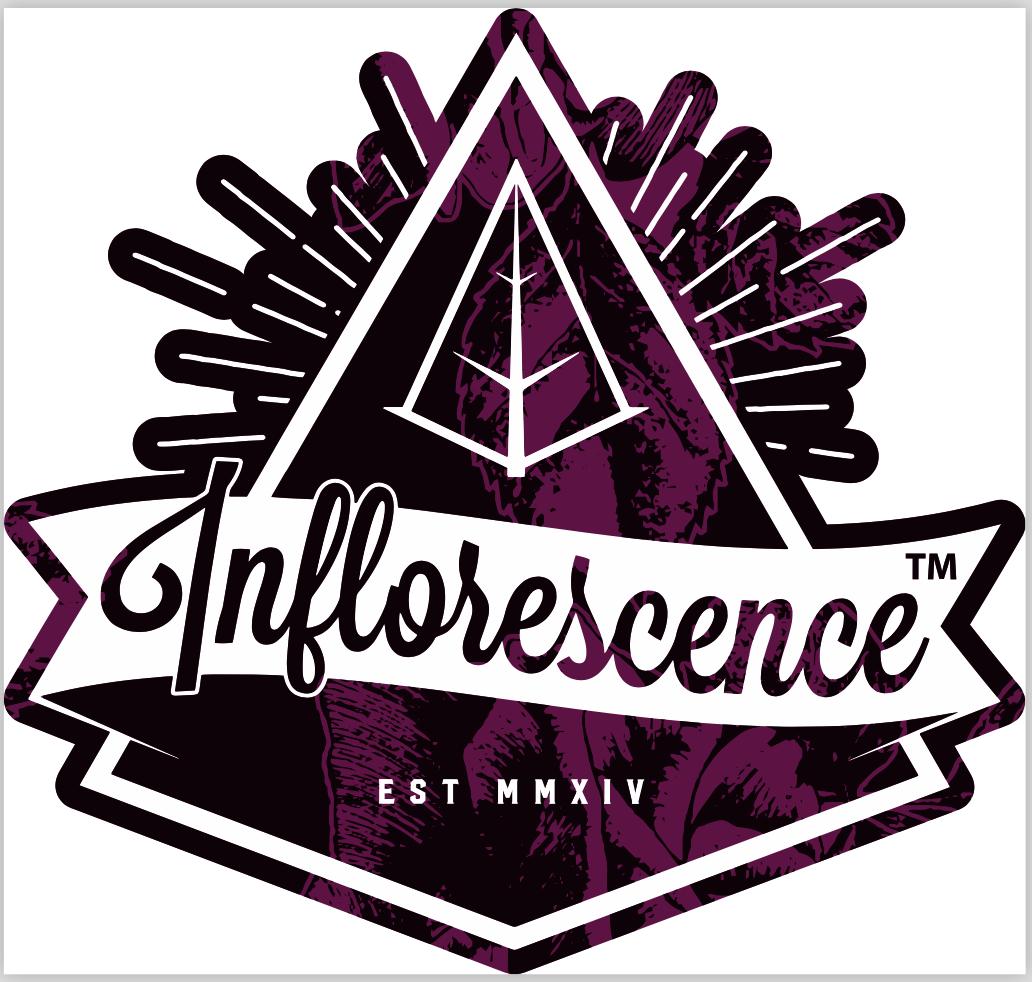 Inflorescence pink logo.png