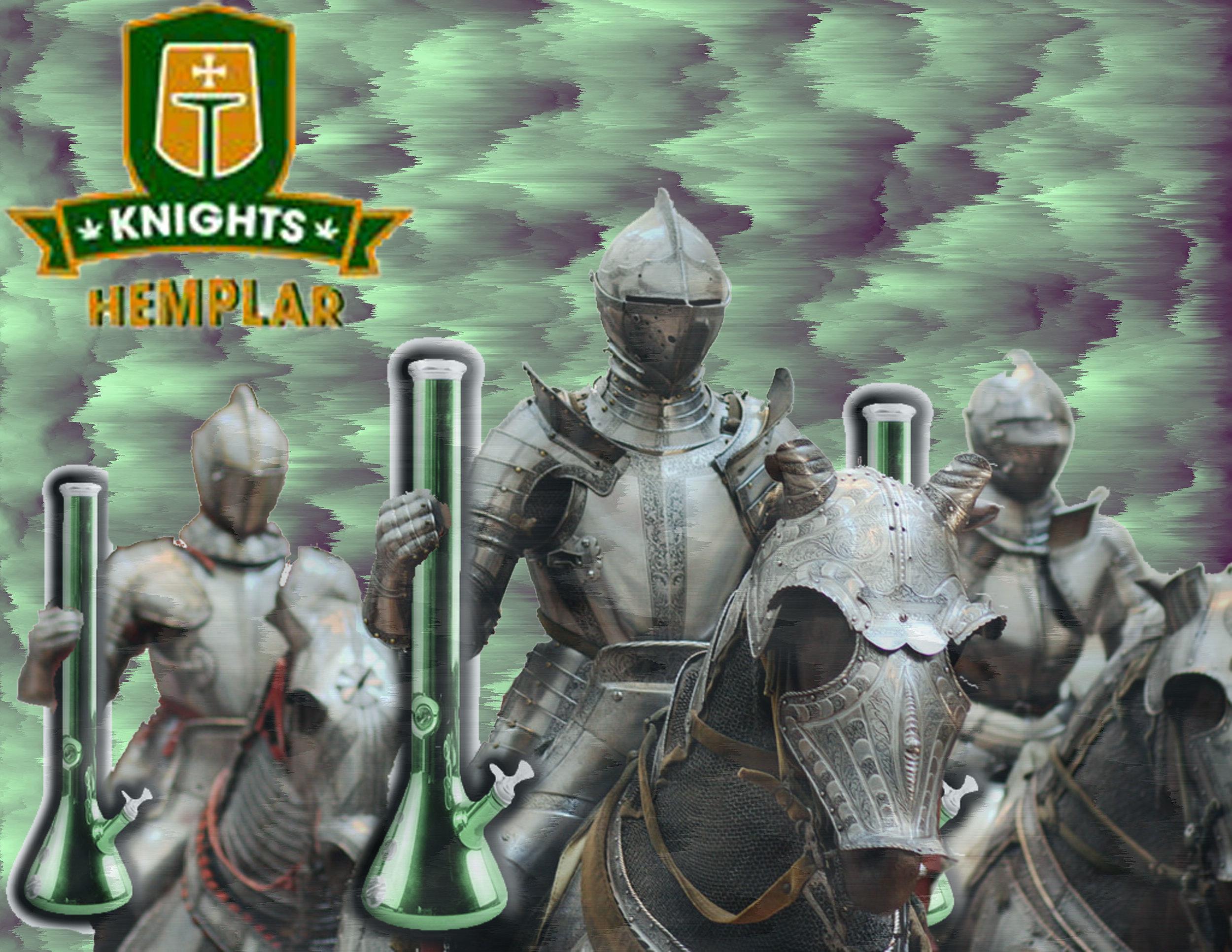 KnightsHempShirt.jpg