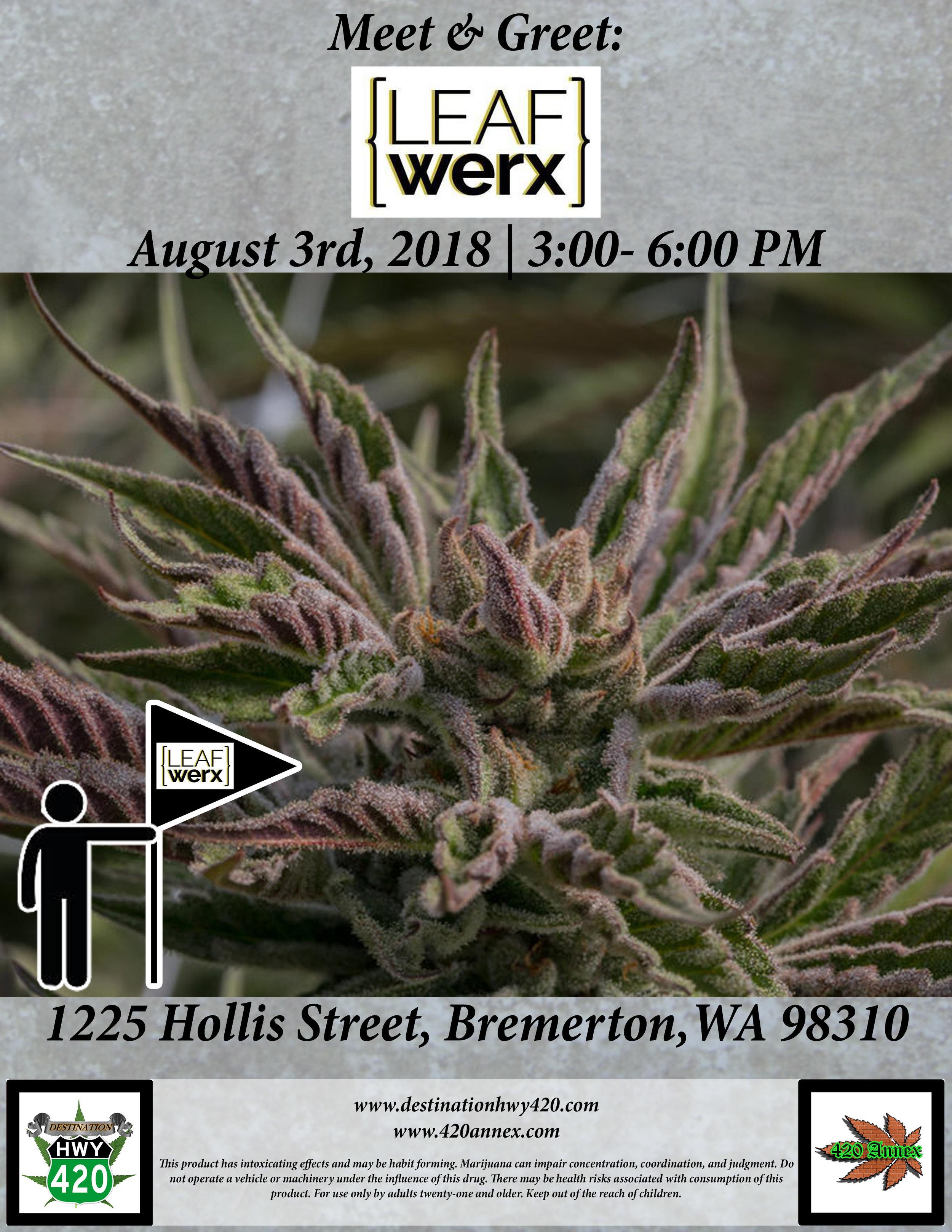 leafwerx-meet-&-greet-flyer.jpg