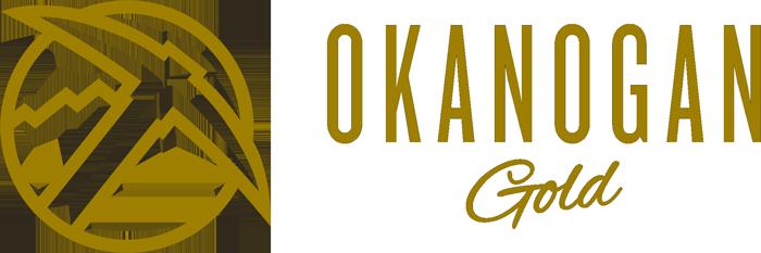 Okanogan Gold Logo.png